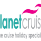 Planet Cruise Ship Vacancies