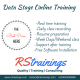 data stage Online Training |free DEMO session|usa,uk,india