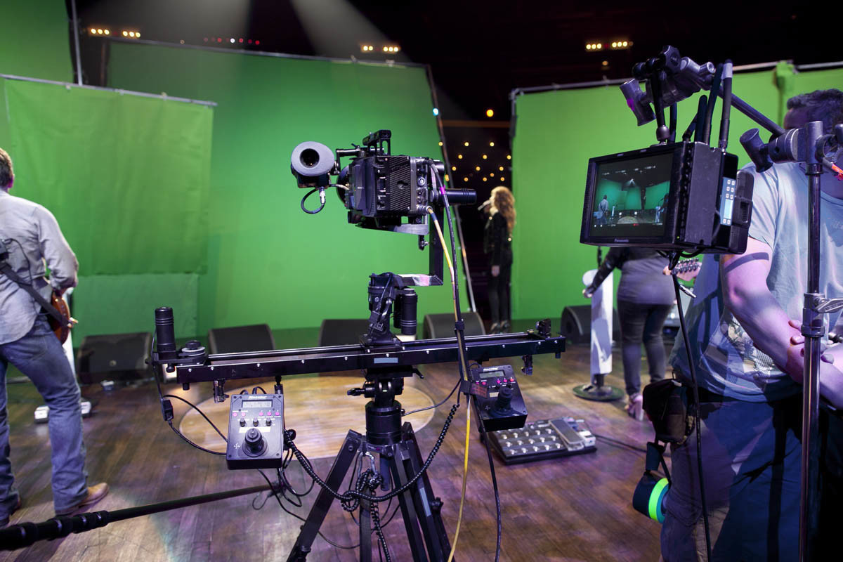 Best Corporate Video Production Company Singapore