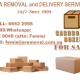 CARTON BOXES FOR SALE FROM $2.50 call 6652 2595