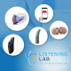 Signia and ReSound Hearing Aids Available Here