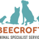 Veterinary Specialists & Animal clinic services in Singapore Emergency