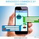 How AI Chatbots can boost your E-Commerce?