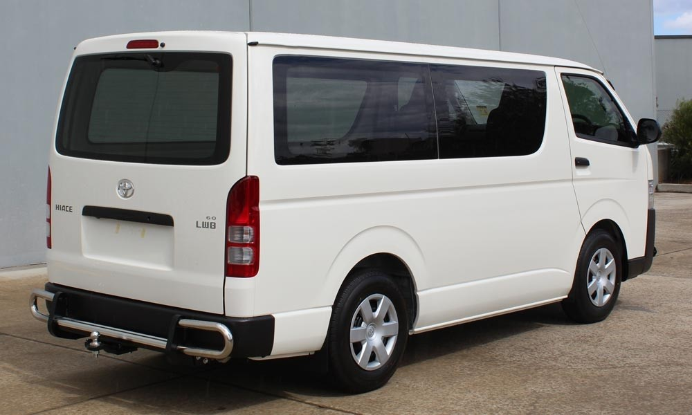 van for disposal fr $50 (Kindly Contact: 92455222)