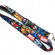 Avail the Best Offers on Lanyards at Renosis..