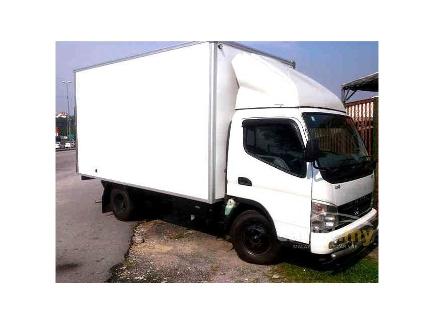 lorry for disposal fr $70 (92455222)