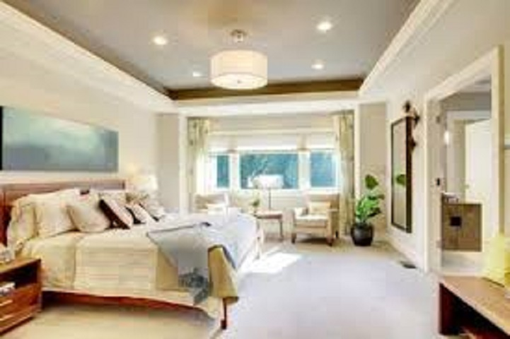 Post Renovation Cleaning, Pre-Move In Cleaning, House Cleaning Services for your houses