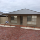 Retirement Homes in South Australia