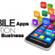 Mobile App Development for Your Business - Grow With Us