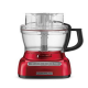 Get the 14-Cup Food Processor at best Price
