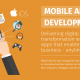 Are You Looking For Mobile App Developer in interesting cost
