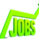 100% genuine online jobs