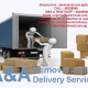 Lot of Items to Deliver? We Offer Lorry w/ Driver For Your Delivery Services