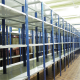 Racking / Storage Racks Solutions for Residential & Industrial