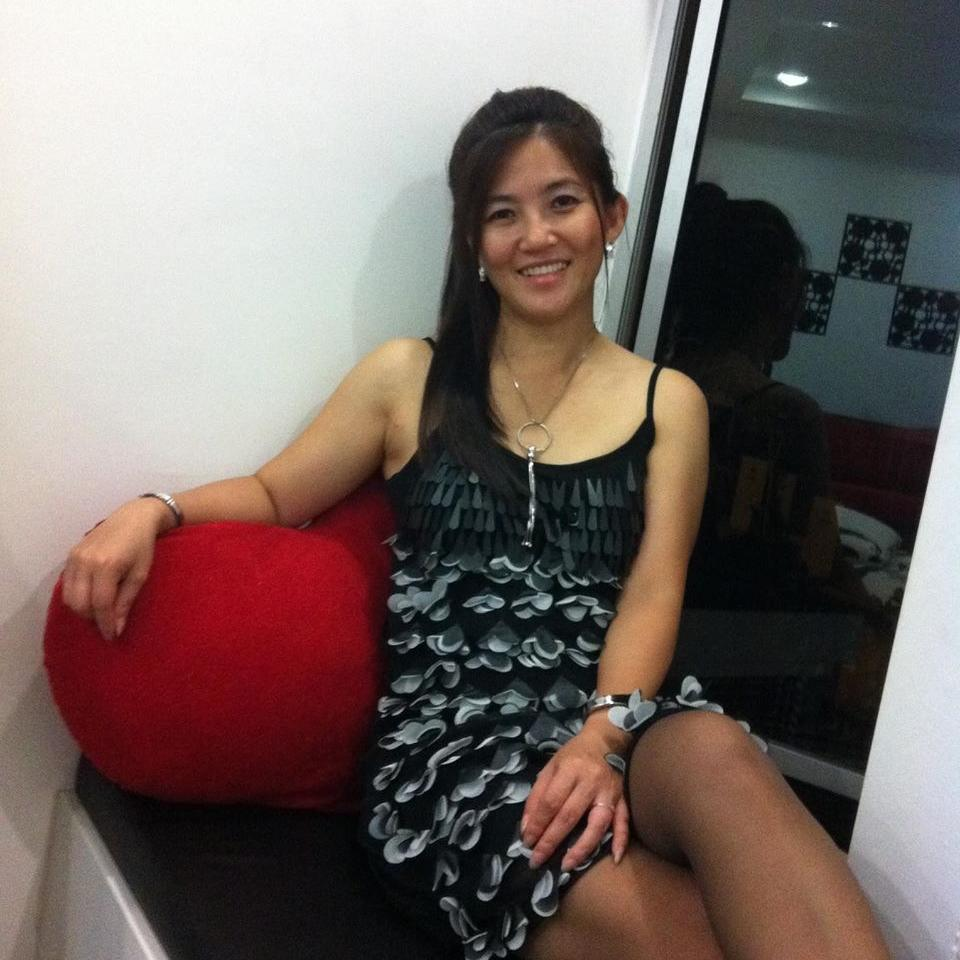 Get Instant Hookup with rich wealthy sugar mummy/daddy in Singapore