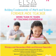 Math & Science Tuition @ Lakeside(5mins walk from Lakeside MRT)