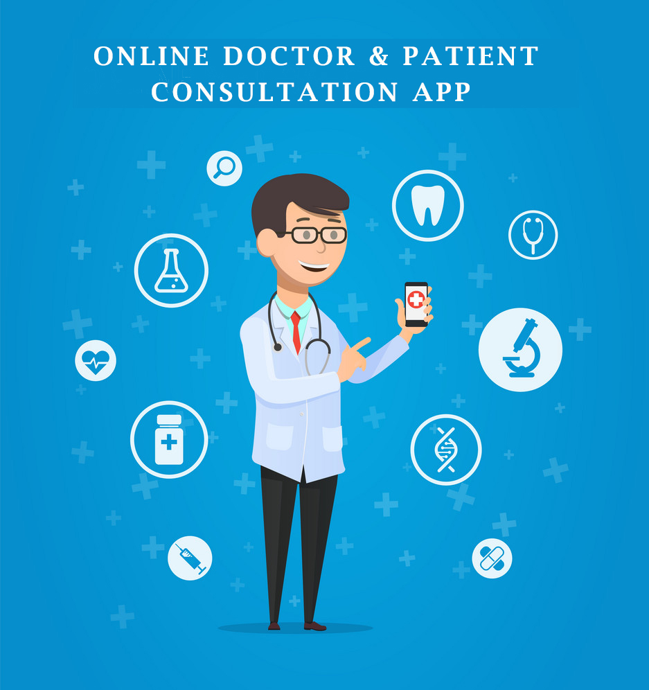 Best EMR Software and Application | Best EHR Software and App