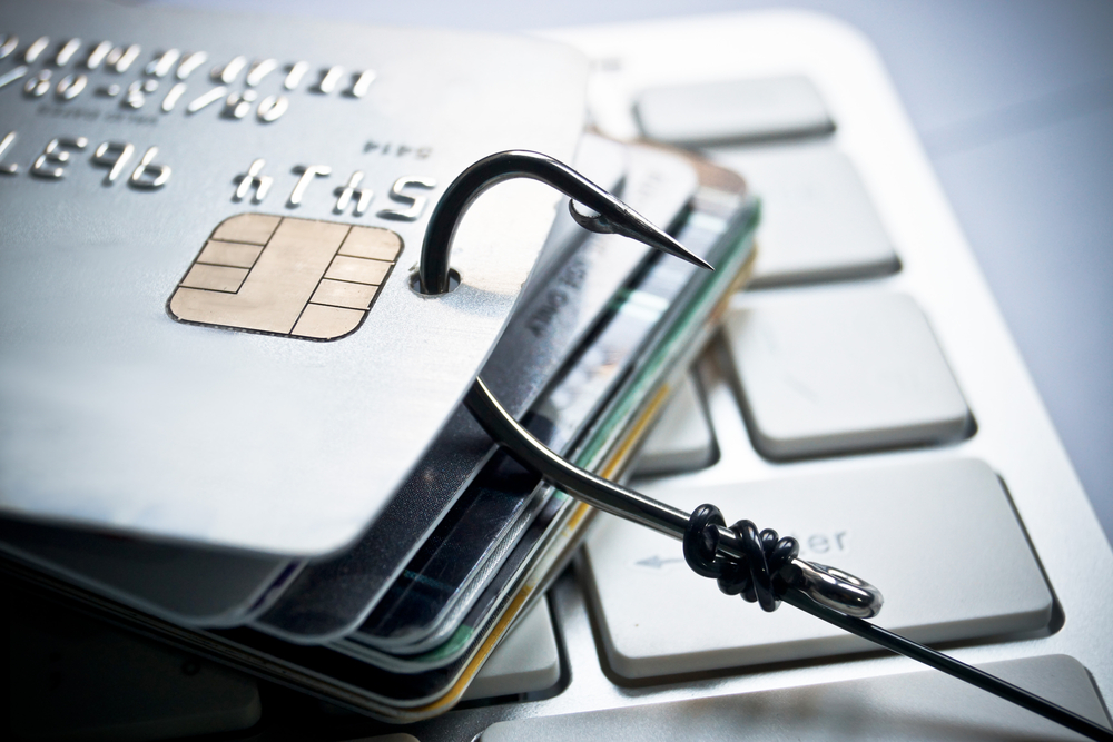 Clone Card Preventions From Access Control System
