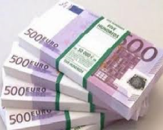 DO YOU NEED URGENT LOAN OFFER IF YES EMAIL US NOW