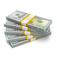 Get paperless loans online apply for any personal needs