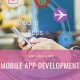 Mobile App Development Company Singapore