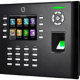 How to Automate Your Payroll Malaysia and Allowance With FingerTec Thumbprint iClock680