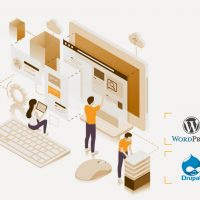 Website development services Singapore