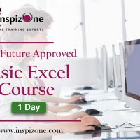 Excel Course Basic - Microsoft Excel Course Singapore