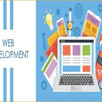 Website Development Services Company Singapore