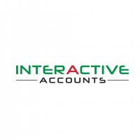 Accounting and Advisory Firms In Singapore