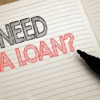No-hassle loans at affordable interest rates