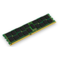 KVR16LR11D4/16 - Kingston ValueRAM ECC 16 GB DDR3 1600 PC3-12800 Ram