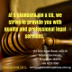 Family law firms