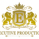 Executive Productions Provides Event Management Services In Singapore