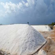 Manufacturers and exporters Industrial Salt and Rock Salt. Interesting buyers please contact.