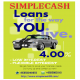 INSTANT CASH LOAN / FAST APPROVAL GUARANTEED