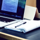 WHAT ARE THE DO'S AND DON'TS OF RESUME WRITING?