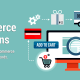 Ecommerce Website Development Services for More Business Leads