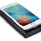 10000mAh Wireless Charger & Power Bank