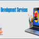 Can You Search Affordable Web design Services?