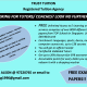 LOOKING FOR TUTOR **FREE EXAM E-LEARNING PAPERS** SMS/CALL MR ALSON 97220765
