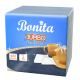 Bonita Tissue Dispenser Napkin (Jumbo Pop-up Tissue)