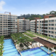 The Tre Ver– Know about the Potong Pasir Mrt Condo in Singapore