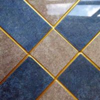 97876343 SG overlay tiler overlaying tiles flooring retile wall tiling floor retiling office