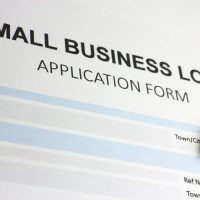 Personal Business Loan Available