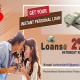 LOAN OFFER GUARANTEE FOR BUSINESS AND PERSONAL USE