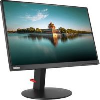 61ABMAR1WW - Lenovo ThinkVision T23i-10 23 inch Wide LCD Monitor