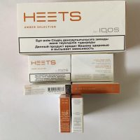 We offer favorable wholesale prices for Stik Heets Iqos